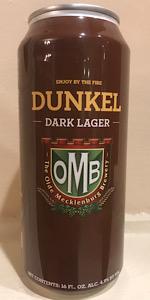 Dunkel Lager