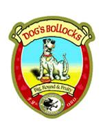 Wychwood Dog's Bollock's