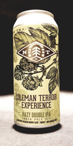 Coleman Terroir Experience
