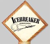 Icebreaker Barley Wine