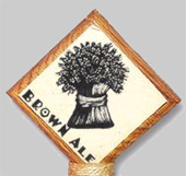 Diamond Knot Brown Ale
