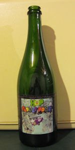 De Ranke H.O.P. Flower Power