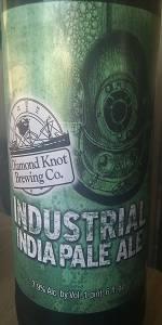 Industrial IPA