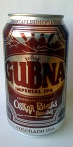 Gubna