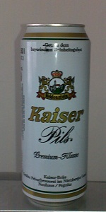 Kaiser Pils