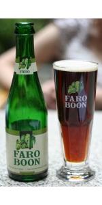 Faro Boon