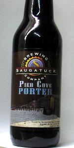 Pier Cove Porter