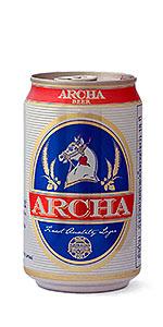 Archa Beer