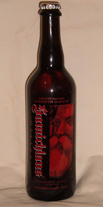 Samichlaus Bier Helles (Limited Edition)