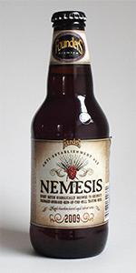 Founders Nemesis 2009