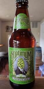Hoptimum