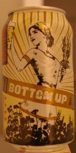 Bottom Up Wit