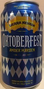 Oktoberfest (2021)
