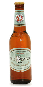 Little Creatures Original Pilsner