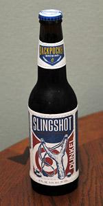 Slingshot Dunkel