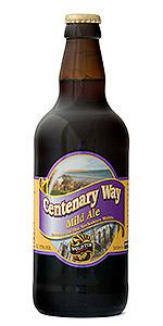 Centenary Way