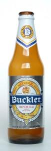 Buckler Non-Alcoholic Brew