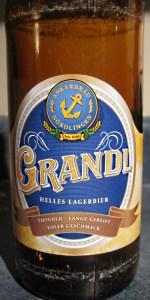 Grandl