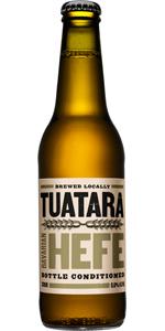 Tuatara Hefe