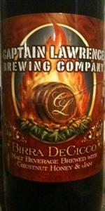 Birra DeCicco