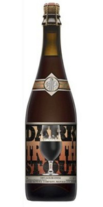 Dark Truth Imperial Stout