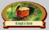 Krogh's Gold
