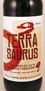Terra Saurus