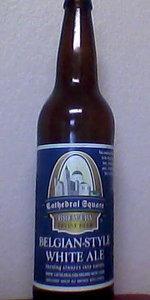 Belgian-Style White Ale