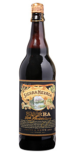 30th Anniversary - Fritz And Ken's Ale
