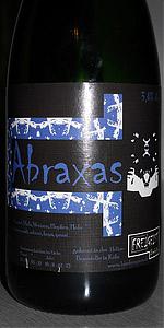 Freigeist Abraxas