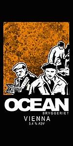 Ocean Vienna