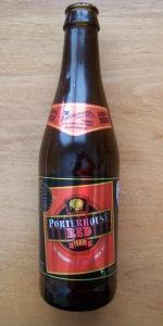 yy EN buy it now IRELAND PORTERHOUSE BREWERY Used beer cap 2018