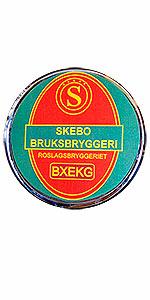 BXEKG