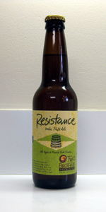 Resistance IPA