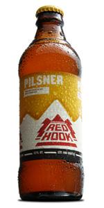 Redhook Pilsner