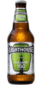 Fisgard 150 Bavarian Lager