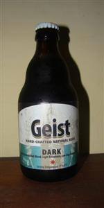 Geist Dark