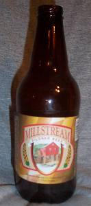 Millstream German Pilsner