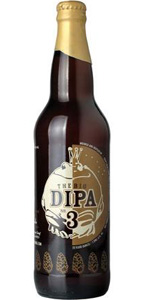 The Big DIPA 3