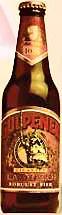 Gulpener Gladiator Robuust Bier