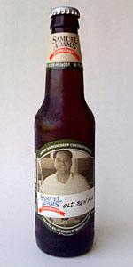 LongShot Old Ben Ale