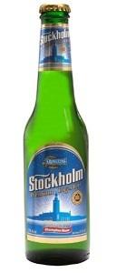Stockholm Premium Lager