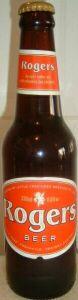 Rogers Beer