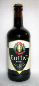 Hopback Entire Stout