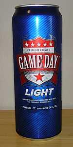 Game Day Light