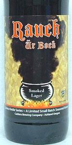 Rauch Ãœr Bock