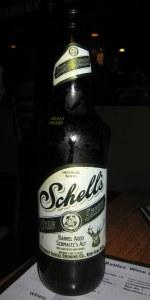 Barrel Aged Schmaltz's Alt
