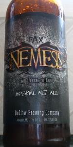 Pax Nemesis