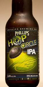 Hop Circle IPA