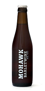 Mohawk Barley Wine